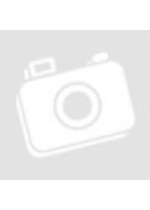 Cibapet 4% CBD olaj kutyáknak